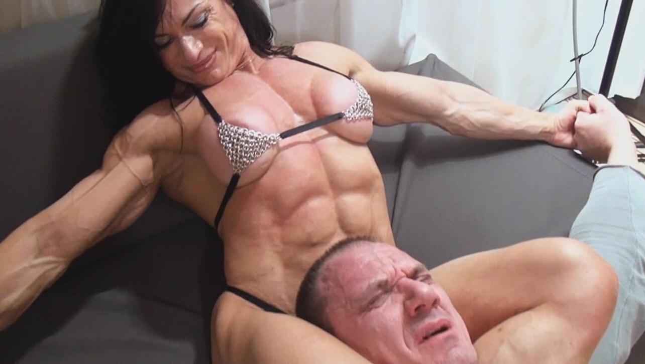 Max Cuckold  Real Slutty Wives